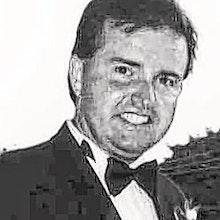 Gerald Macneil