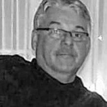 Thomas Glen Miller