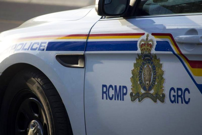 A 40-year-old Lunenburg man is facing drug and weapon charges following a search by the RCMP South Shore Street Crime Enforcement unit.