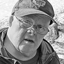 Robert Kevin Macleod
