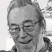 Leonard W. 'Chippy' Groves