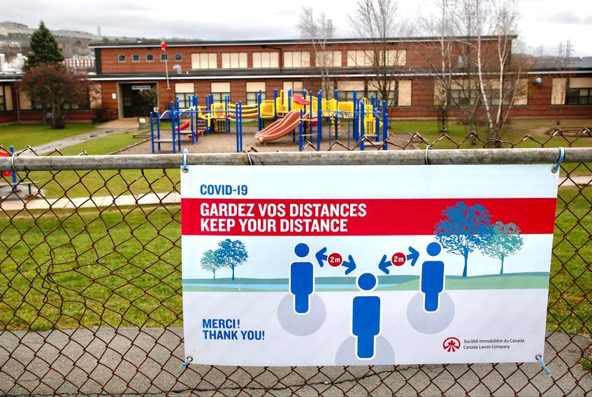 April 22, 20221 - A COVID-19 case was identified Wednesday at Shannon Park Elementary School in Dartmouth.