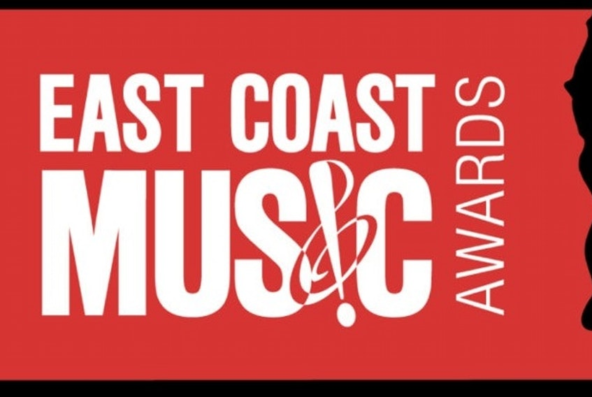 On Friday, organizers of the East Coast Music Awards: Festival & Conference announced that in-person events scheduled for May 5 to 9 in Sydney will take place virtually due to the recent rise in COVID-19 cases in Nova Scotia.