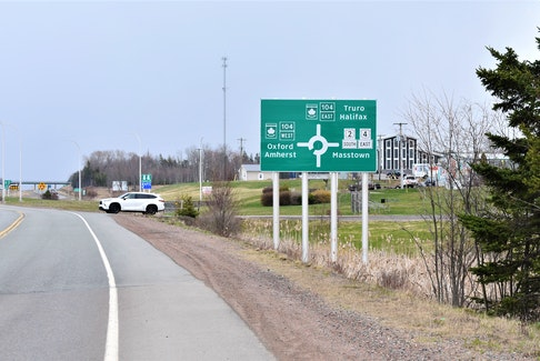 Masstown businesses look forward to their customers from the HRM area coming for a visit but are counting on their good sense and goodwill until travel restrictions are lifted.