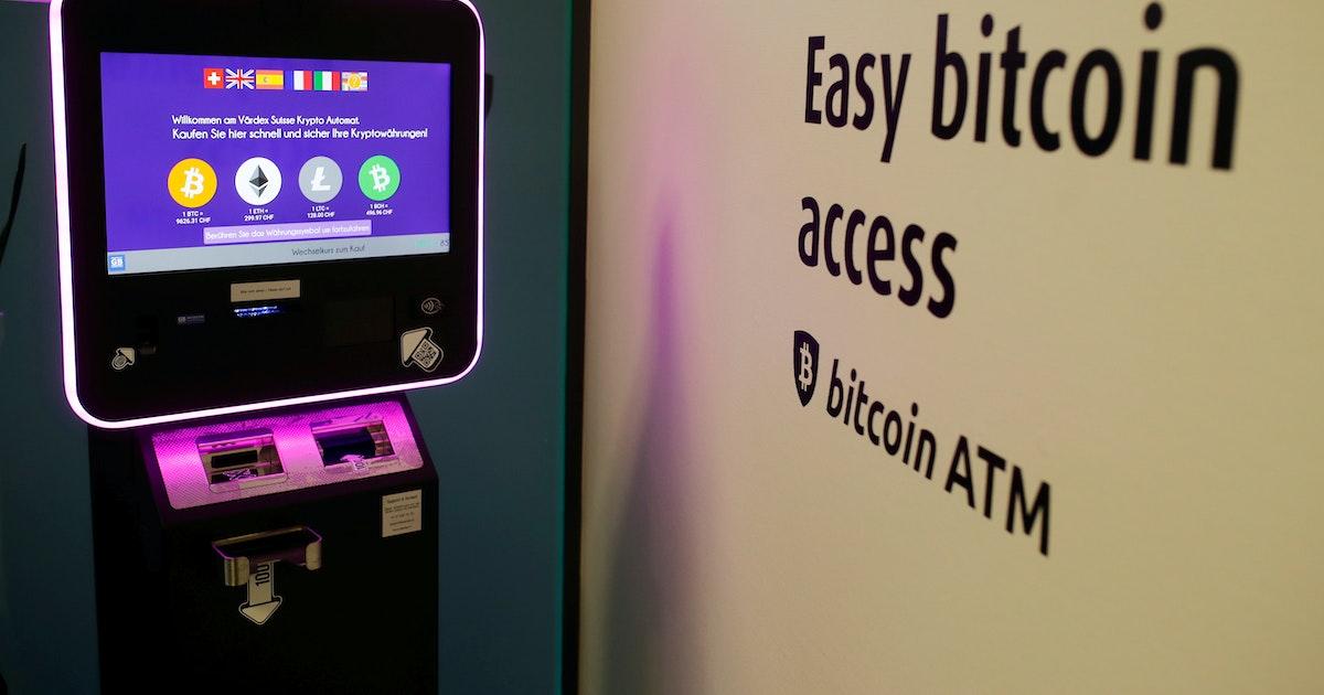 bitcoin profit sicher