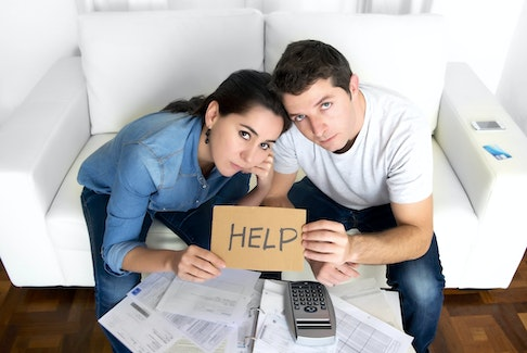 """What's the difference between """"good"""" debt and """"bad"""" debt? Christine Ibbotson explains and offers tips on how to minimize the bad and optimize the good."""