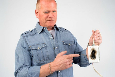 Regular electrical inspections should be part of your home maintenance calendar, Mike Holmes advises.