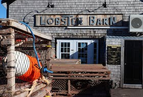 The Lobster Barn in Victoria-By-The-Sea is opening on May 1 despite further delays to the Atlantic bubble.