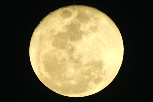 A supermoon, according to astronomers, is the full moon that makes its closest approach (perigee) to Earth in any given year. This year, it will occur on May 26, when the full moon will be only 357,462 kilometres from the Earth.