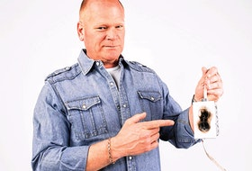 Regular electrical inspections should be part of your home maintenance calendar, Mike Holmes advises. ALEX SCHULDTZ • THE HOLMES GROUP