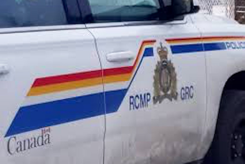 Police arrested a 32-year-old Windsor man in connection to 90 catalytic converter thefts in Hants County and the Halifax Regional Municipality. File