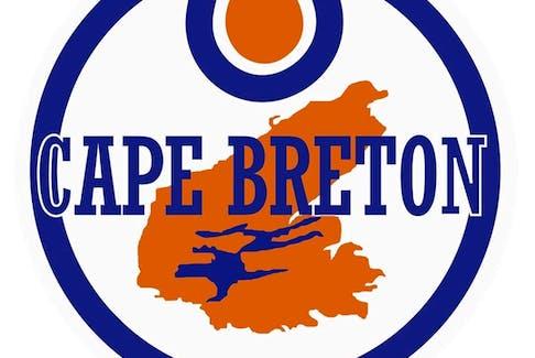 Cape Breton Oilers. CONTRIBUTED.