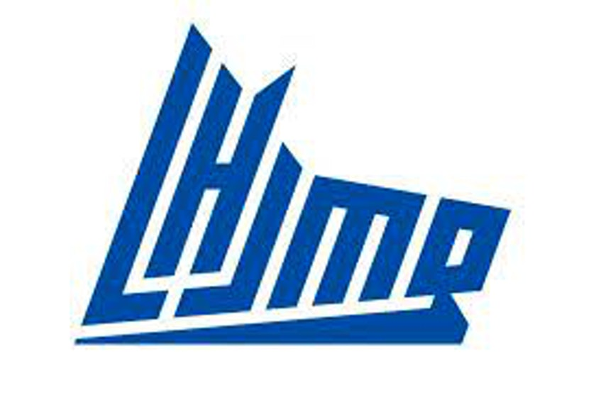 The Quebec Major Junior Hockey League is currently in the President Cup playoffs. CONTRIBUTED • QMJHL - Contributed
