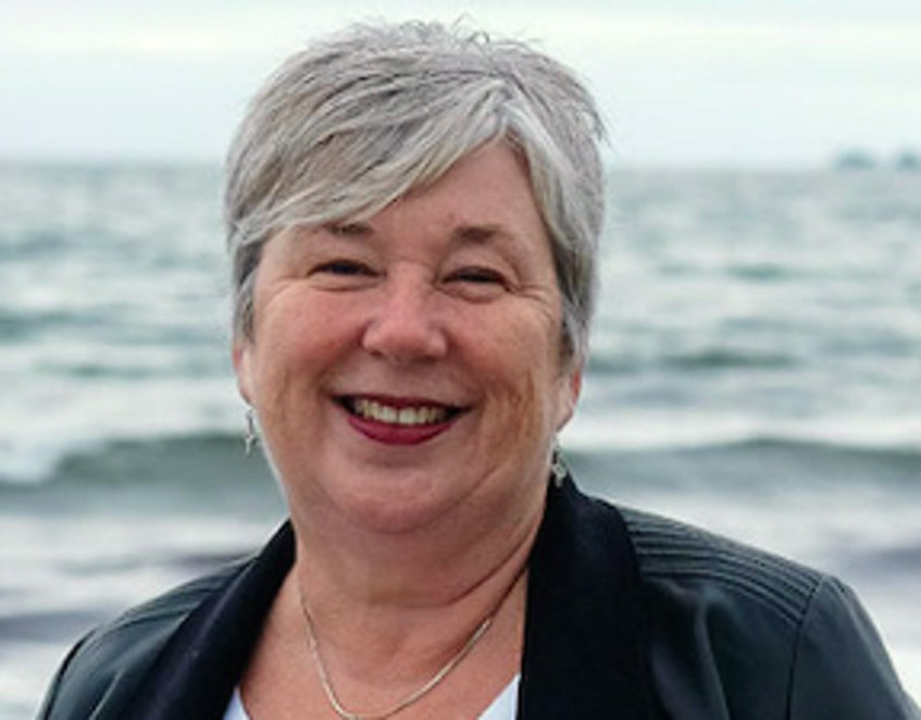 Department of fisheries and oceans minister, Bernadette Jordan issued new rules for the spring lobster season for Indigenous harvesters and said she'll have more fisheries officers on the water to enforce them. DFO seized 37 traps in St. Peter's Bay on Friday. FILE PHOTO