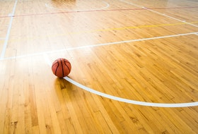 Cape Breton Island has hosted various national tournaments over the years, but one sport that hasn't poked its head through the national gates of Cape Breton has been basketball. It's clear that a facility to host the event is what's holding the island back. STOCK IMAGE