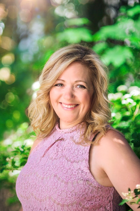 Corryn Clemence, CEO of the Tourism Industry Association of P.E.I., says continuing the Canada Emergency Wage Subsidy program will be critical to retain employees and ensure a stronger 2022 season next year. - Contributed