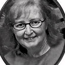 Anne Pauline Nason
