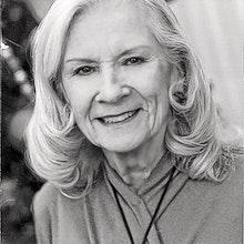 Shirley Ann Telford Newhook