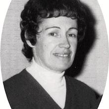 Marie Toole