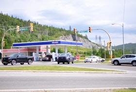 Many Corner Brook residents don't think replacing the traffic lights at the intersection of West Valley Road and Confederation Drive is a very good idea.
