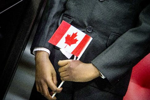 Canada's study guide for citizenship applicants is overdue for an update.
