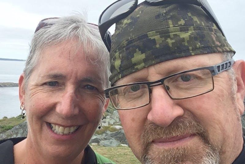 'I will never feel safe again,' domestic violence survivor tells Bridgewater court