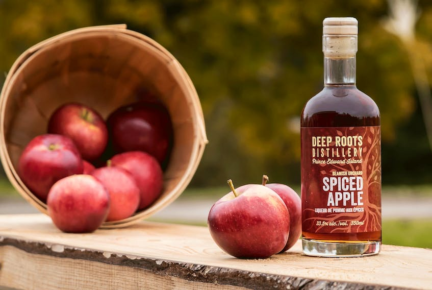 As the pandemic continues on, more Atlantic Canadians are trying their hand at making cocktails at home. Mike Beamish and his family own and operate Deep Roots Distillery in Warren Grove, PEI, and have noted that customers' tastes are becoming more varied in the types of spirits they want to try.