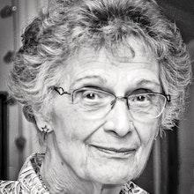 Doris May Dares (Pugh)
