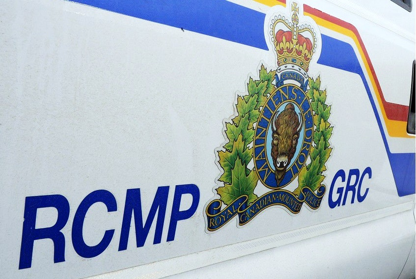 The women was then charged under 23(b) of the Emergency Management Act for Failing to comply with direction order, according to Kings District RCMP in a May 10 release.