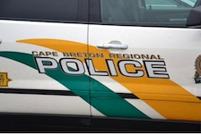 The Cape Breton Regional Police charged three more residents of the Cape Breton Regional Municipality for violating public health restrictions, after responding to complaints over the weekend. Cape Breton Post file photo