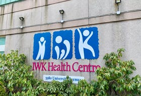 The Choice and Partnership Approach mental health program at the IWK Health Centre emphasizes the role of family and the need for timely access.