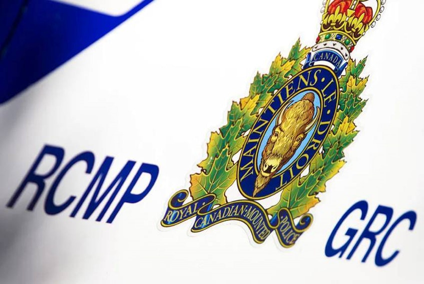 Two people have been arrested for impaired driving during separate incidents over the weekend.