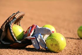 When Canada's senior men's fastpitch softball team heads to the Pan American championship slated for Argentina in November there will be a lot of Newfoundland and Labrador names on the team roster — half of them, in fact. — Stock image