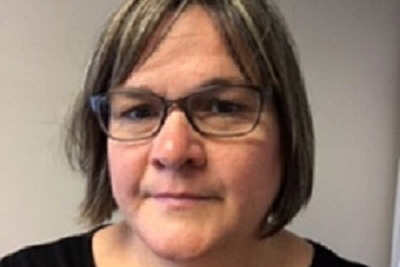 Lynn Rayner, operations manager at Acadian Supreme Inc., says COVID-19 has further impacted ongoing labour shortages in the food and beverage processing sector. - Contributed