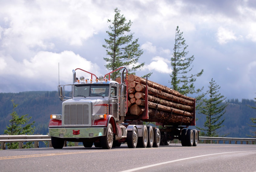 It appears that pressure is building south of the border to negotiate a multi-year lumber pact with Canada.