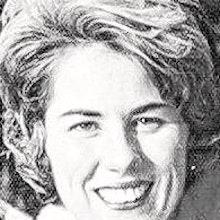 Heather Lorraine Wills