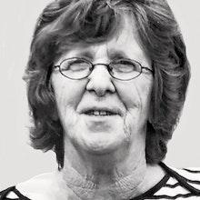 Anne Lucille Popwell