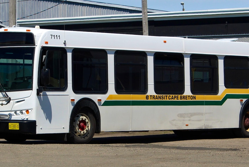The transit will resume collecting fees on May 17.