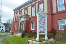 The Town of Bay Roberts is the latest municipality in Conception Bay North to explore using mail-in voting for the municipal elections this fall.