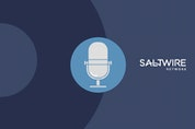 SaltWire Network podcasts