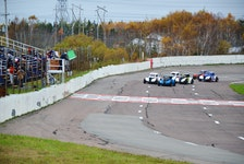 Sydney Speedway was expected to begin its 2021 season this weekend at the Sydney-Glace Bay Highway venue, however, the season opener was postponed due to the COVID-19 lockdown. NIKKI SULLIVAN • CAPE BRETON POST