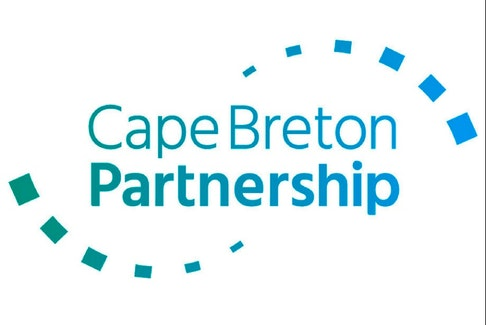 The Job Board aims to connect Cape Breton workers and employers to find the best-suited job opportunities and candidates on the Island.