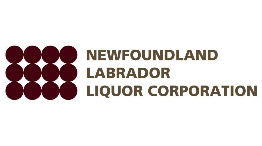 Newfoundland and Labrador Liquor Corporation (NLC) said they seized a contraband of cannabis with Canada Post postal inspectors' help.