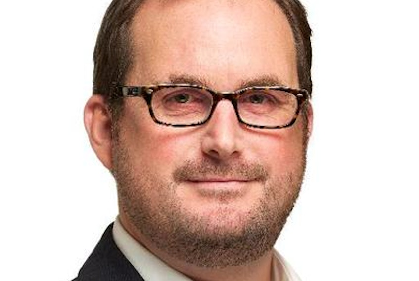 Paul Ledwell will be the next deputy minister of Veterans Affairs, starting May 25.