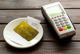 The use of debit machines to pay restaurant bills has had a significant impact on tipping culture, explains Nicole Robinson, a faculty member for the business tourism program at the Nova Scotia Community College. When paying cash for a meal, Robinson says most patrons generally leave a cash tip - in most cases, this tends to be more than the accepted norm of 15 per cent - but with a debit machine, some patrons pay less. Also keep in mind that debit machines are set up to prompt a tip amount that's after-tax.
