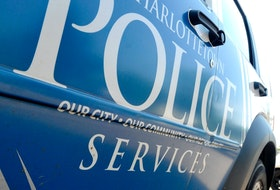 Charlottetown Police Services have charged three impaired drivers in a 24-hour period.