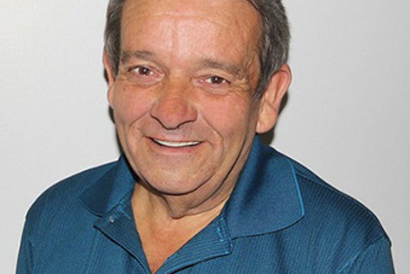 Dave Uloth is a broker sales associate with Coldwell Banker Open Door Realty in Truro. - Contributed