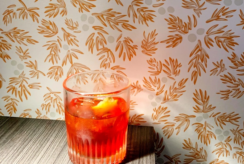 The classic Negroni turned one hundred in 2019 and has become a beloved cocktail worldwide for its bitter simplicity.