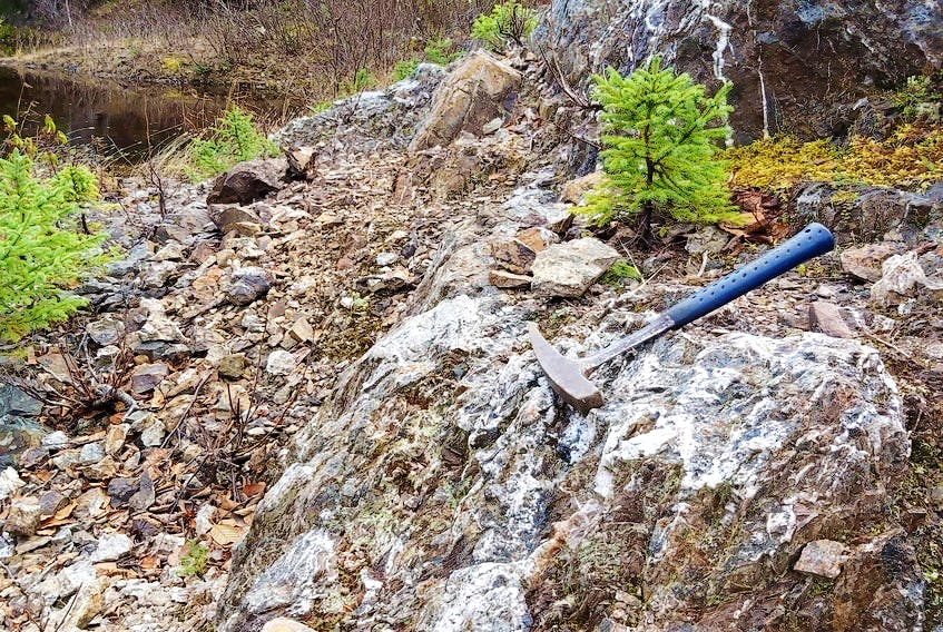 TRU Precious Metals recently closed its option agreement with a subsidiary of Altius Minerals Corporations that will allow it to explore and develop its Golden Rose Project properties in central Newfoundland.