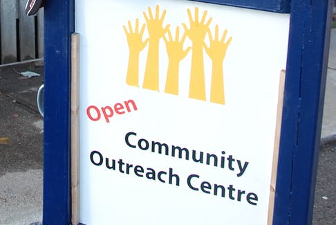 The Salvation Army in Charlottetown runs an outreach centre as well as church, community and family services, and Bedford MacDonald House men's homeless shelter.